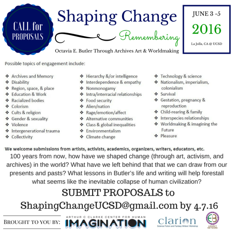CFP-Shaping-Change-FLyer1