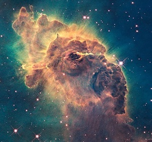 nebula-full-width_edit